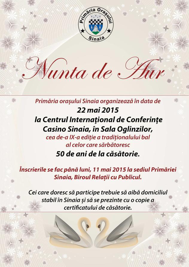 Evenimente Sinaia Centrul Internațional De Conferințe Casino